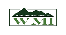 Wells Mountain Initiative Scholar Program 2018 by Wells Mountain Foundation
