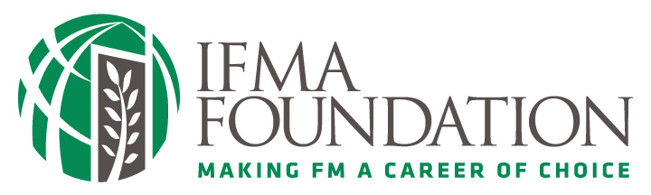 IFMA Foundation Scholarship Program 2018 by IFMA Foundation