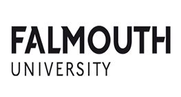 Falmouth University International Scholarships 2018-19 by Falmouth University