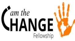 I am the CHANGE Fellowship by I am the change