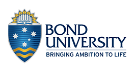 Bond University India Excellence Scholarship 2018 by Bond University