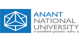 The Anant Fellowship 2018 by Anant National University