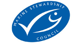 MSC Scholarship Research Program 2019 by Marine Stewardship Council
