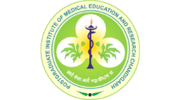 PGIMER Department of Community Medicine and School of Public Health Research Associateship and Junior Research Fellowship 2020