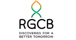 RGCB Research Associateship and Senior Research Fellowship 2020