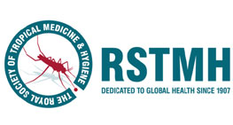 RSTMH Small Grants Program 2019 by RSTMH Small Grants Program