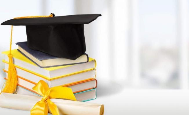 Short-Term Fellowship at Faculty of Social Sciences, BHU 2019