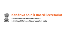 Prime Minister Scholarship Scheme 2018-19 by the Kendriya Sainik Board Secretariat