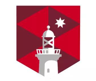 Macquarie University iRTP, iMQRES Scholarship 2020
