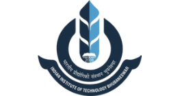 IIT Bhubaneswar School of Mechanical Sciences Junior Research Fellowship 2020