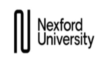 Next Generation India Scholarship 2019 by Nexford University