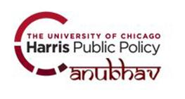 IUBH Online MBA Scholarships 2019 International University of Applied Sciences (IUBH), Germany.