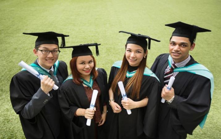 PG Merit Scholarship for University Rank Holders 2019-20
