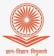 UGC National Fellowship for Scheduled Caste Students (NFSC) 2020