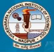 VNIT Nagpur Department of Metallurgical & Materials Engineering Junior Research Fellowship 2020