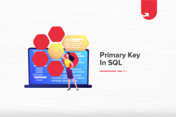 Primary Key in SQL Database: What is, Advantages & How to Choose