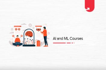 Best Machine Learning Courses in 2021 [ML and AI Courses]