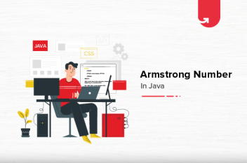 What is the Armstrong Number in Java? It's Prerequisites and Algorithm