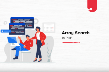 What is Array Search PHP? & It's Stntax