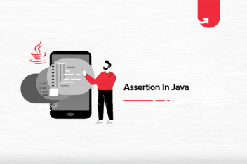 What is Assertion in Java? How to use Assertion in Java