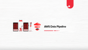 What is AWS Data Pipeline? How its Works? and it's Components
