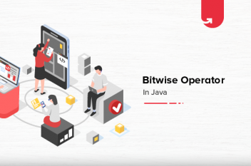 What is Bitwise Operator In Java? and It's Classification (With Examples)