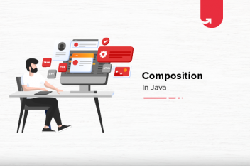 What is Composition in Java With Examples