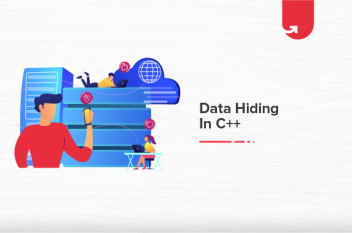 What is Data Hiding In C++? Abstraction and Encapsulation Explained