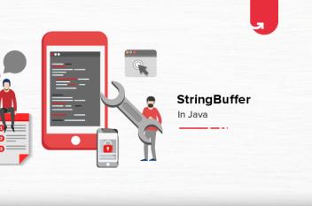 StringBuffer In Java: 11 Popular Methods Every Java Developer Should Know