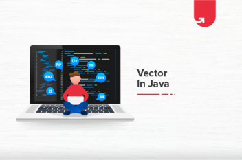 Vector in Java | Java Vector Class with Examples