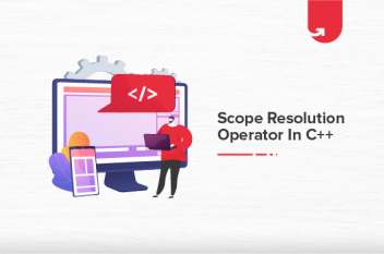 Scope Resolution Operator in C++: Applications Explained with Examples