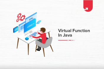 How Virtual Function Works in Java? [Explained with Examples]