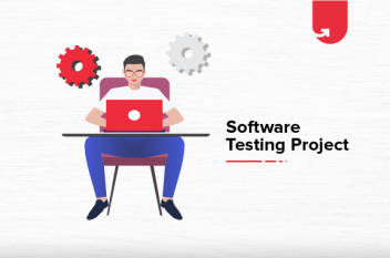9 Exciting Software Testing Projects & Topics For Beginners [2021]