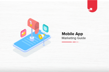 Importance of Mobile App Marketing: 7 Crucial Steps You Can't Ignore