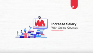 Top 10 Professional Online Courses with High Salary in 2021