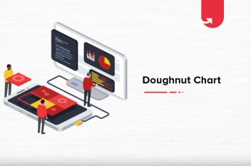 What is Doughnut Chart? : Complete Guide