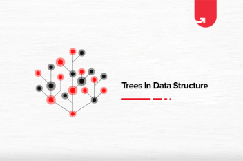 Trees in Data Structure: 8 Types of Trees Every Data Scientist Should Know About