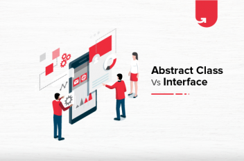 Abstract Class vs Interface: The Differences and the Similarities