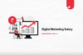 Digital Marketing Salaries in the Middle East [For Freshers & Experienced]