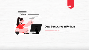 Data Structures in Python – Complete Guide