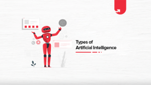 Understanding All Types of Artificial Intelligence