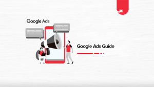A 7-Step Guide to Google Advertising