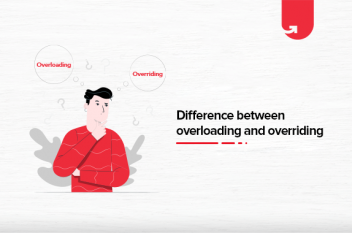 Difference Between Overloading and Overriding   Overloading vs Overriding