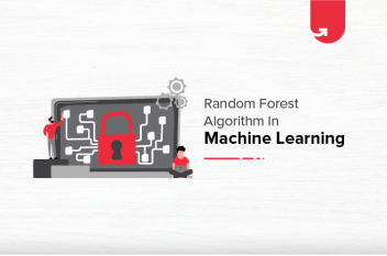 Random Forest Classifier: Overview, How Does it Work, Pros & Cons