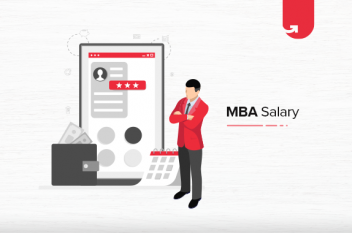 MBA Salary in USA in 2021 [All Specializations]