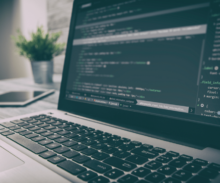 online computer courses in software