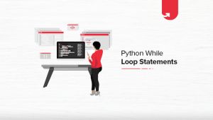 Python While Loop Statements : Explained With Examples