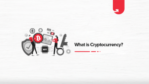 What is Cryptocurrency? Career Options, Salary and Demand