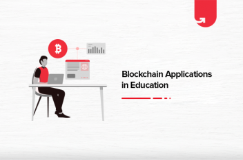 Top 9 Blockchain Applications in Education