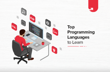 Top 10 Programming Languages to Learn for Data Science